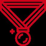 026-medal-1