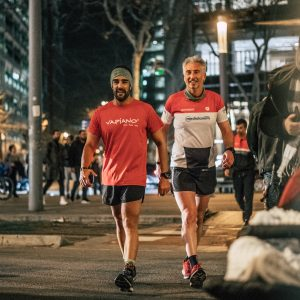 BUFF RUN BCN PHOTOS DEC19- 30