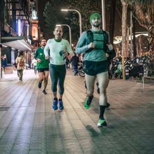 BUFF RUN BCN PHOTOS DEC19- 35