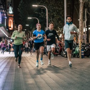 BUFF RUN BCN PHOTOS DEC19- 36